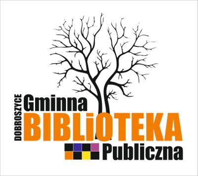 GBP Dobroszyce logo_