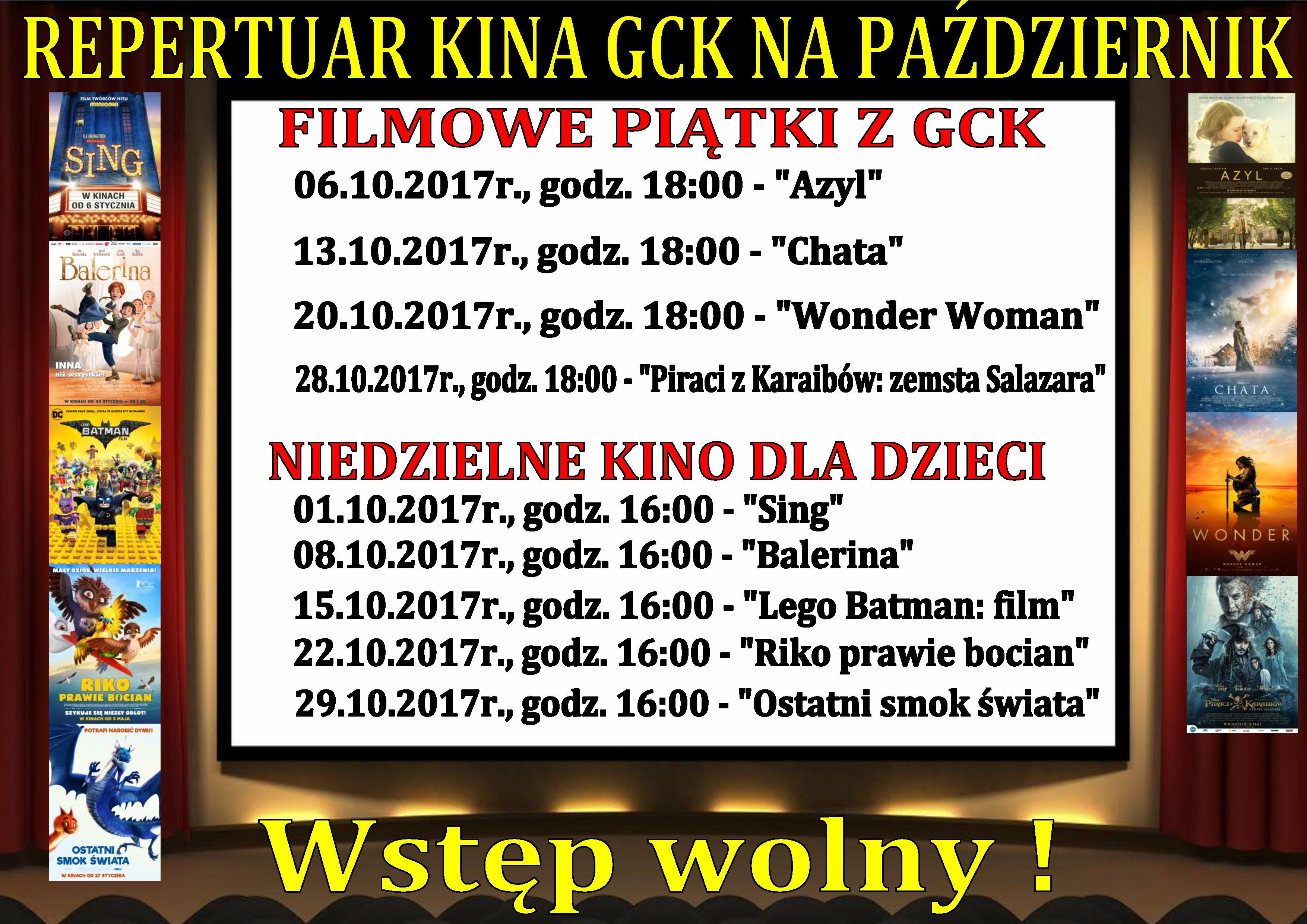 KINO PAZDZIERNIK 2017-page-001