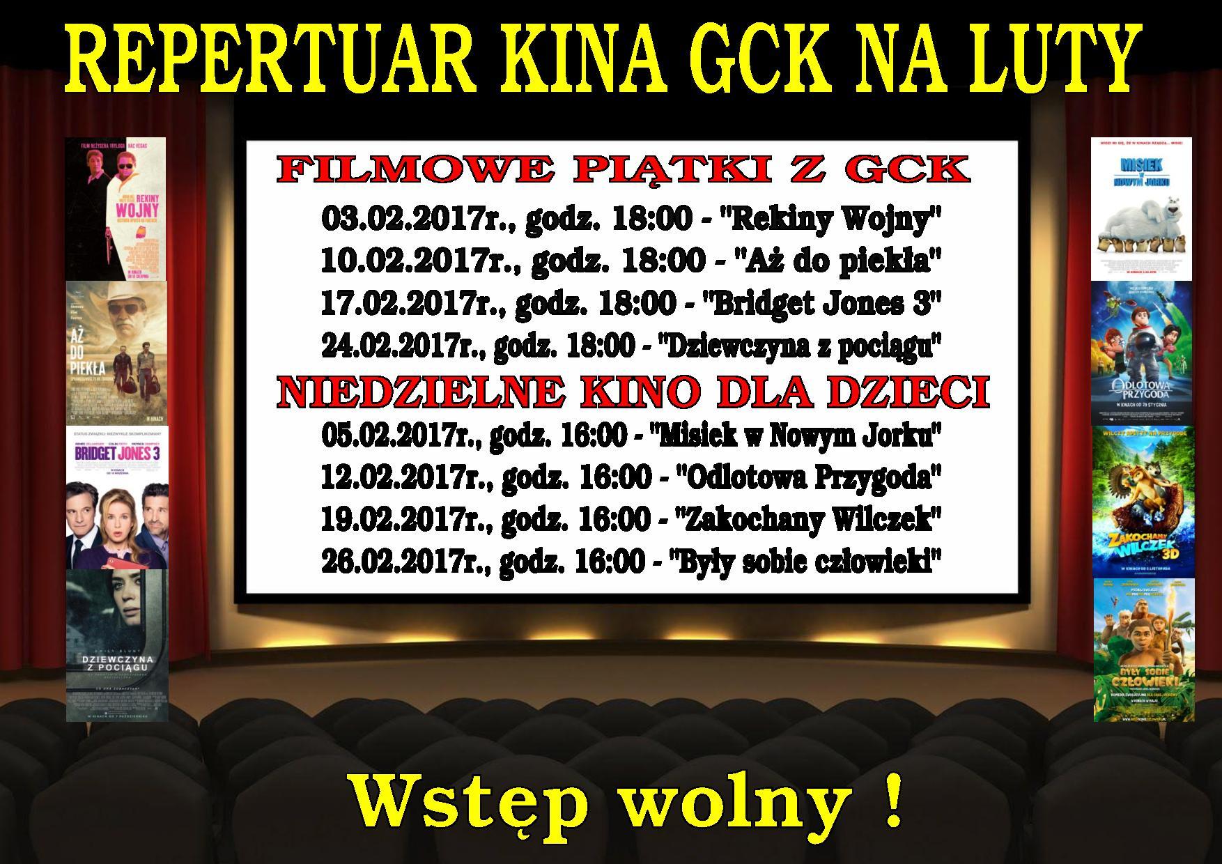 kino luty-page-001