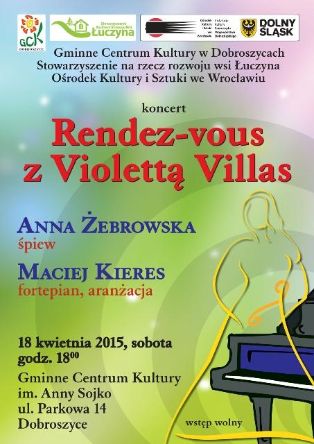 afisz_villas_dobroszyce_A4.indd