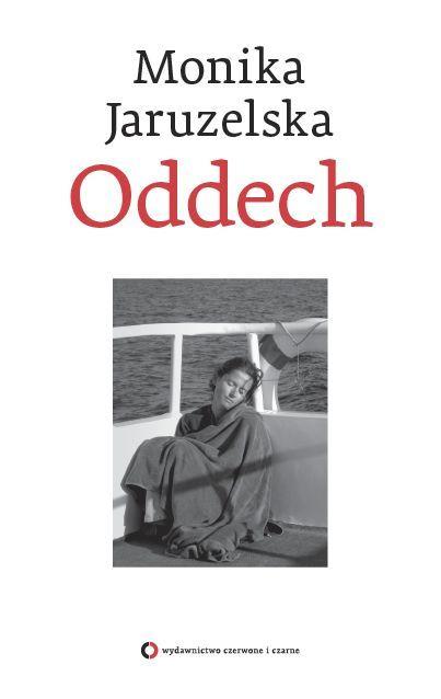 oddech-b-iext28269828