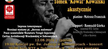 plakat_dobroszyce_koncert