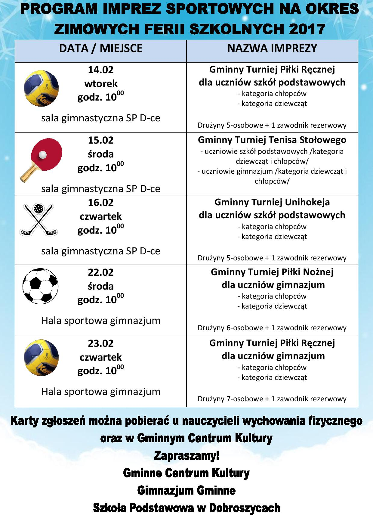 ferie sportowe 2017-page-001