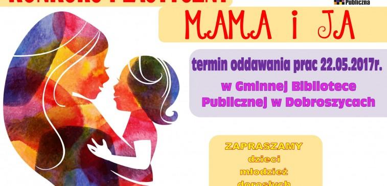 mama1-1