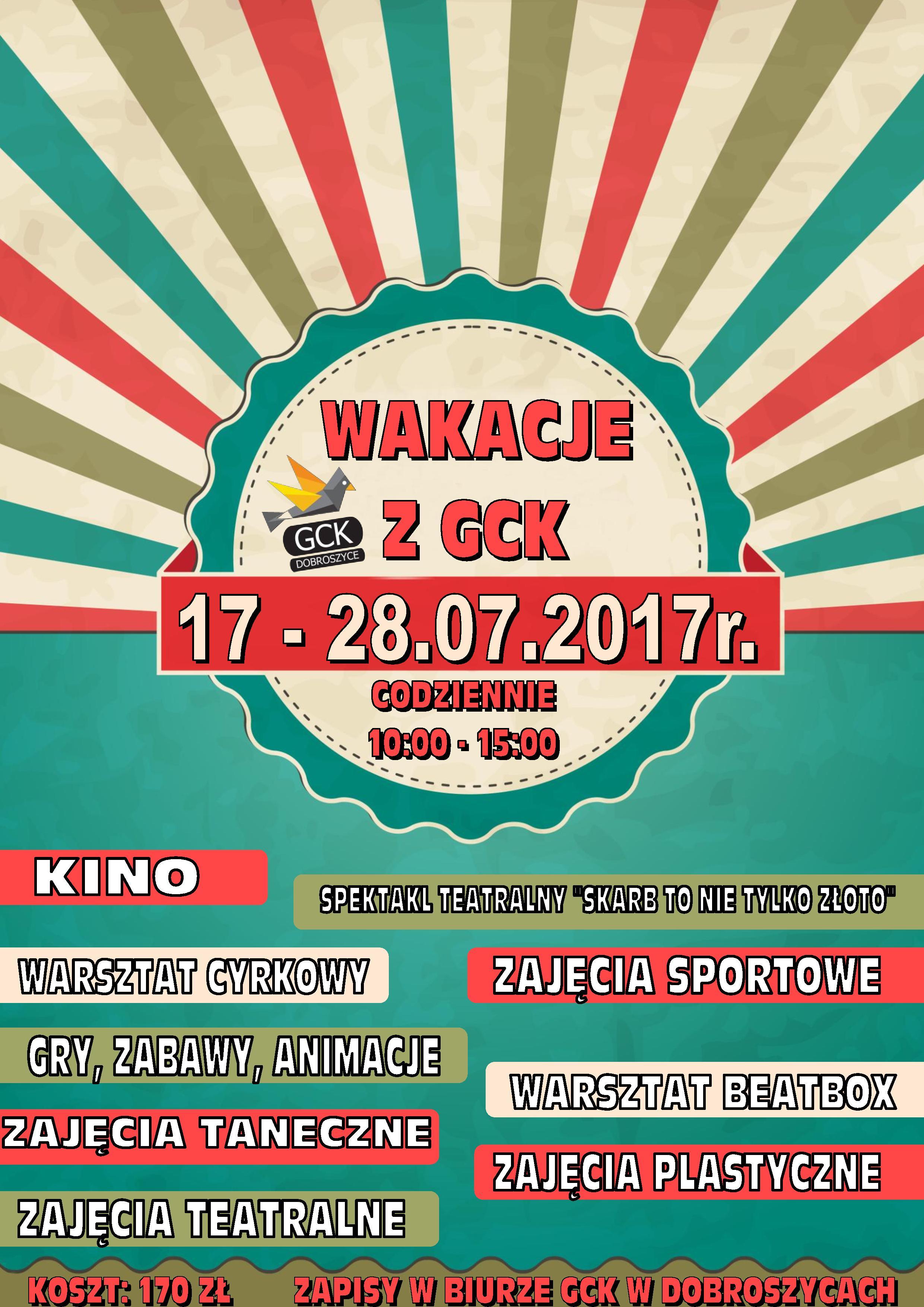 WAKACJE 2017-page-001