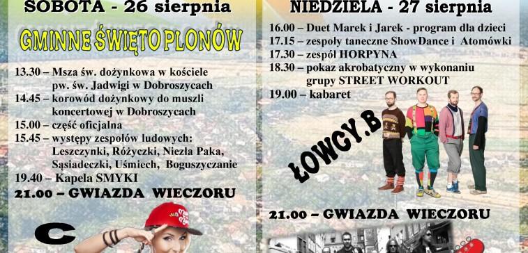 Plakat Dni Dobroszyc do druku-page-001