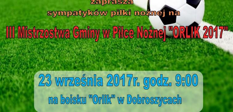 orlik 2017-page-001