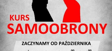 samoobrona-page-001