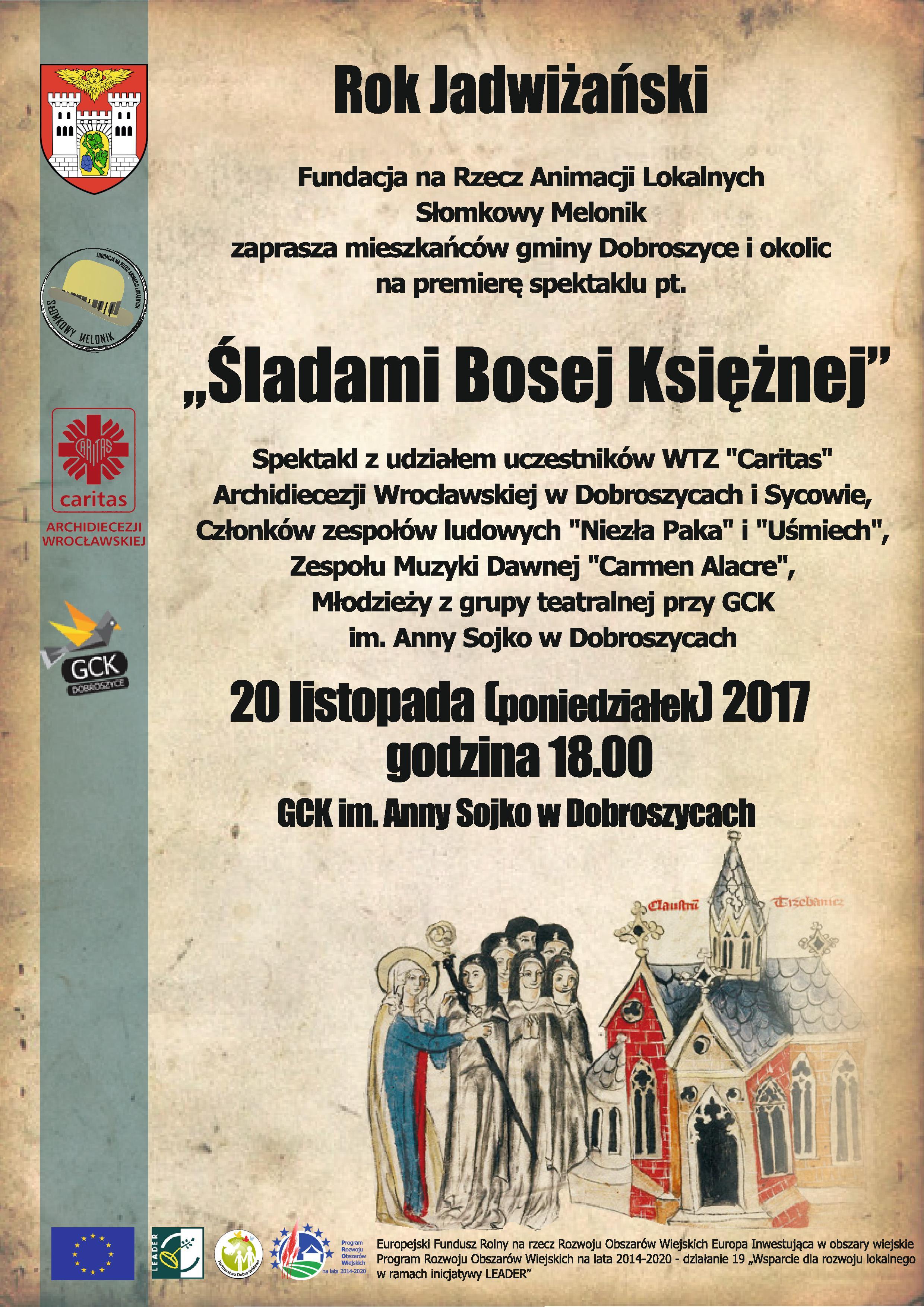 św jadwiga plakat na premierę-page-001
