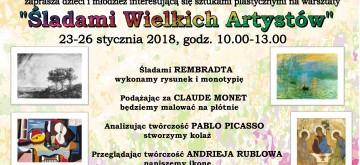 Zimowa akademia plastyczna-page-001