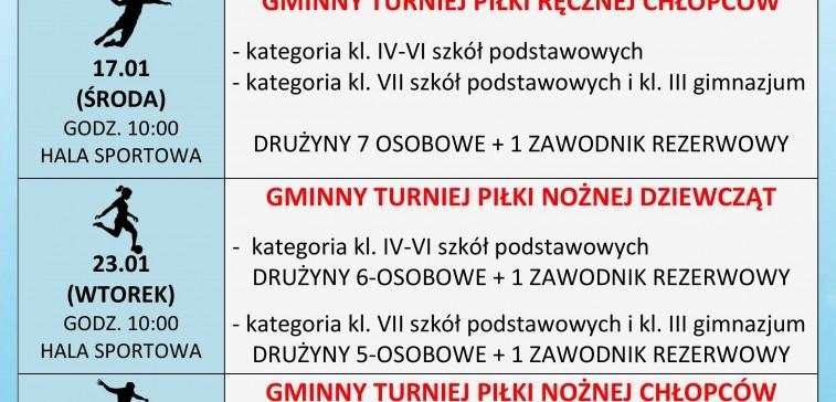 program imprez-page-001