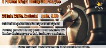 turniej szachowy-page-001