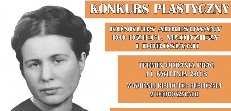 IRENA SENDLEROWA konkurs-page-001