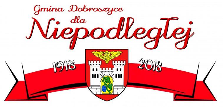 Niepodlegla Dobroszyce logo-page-001