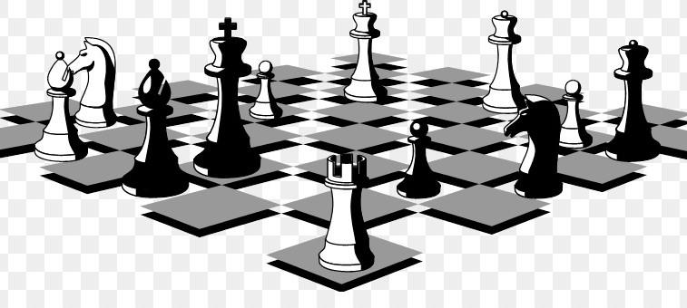 kisspng-chess-white-line-5b2cb12bd4dd02.2905018215296555958719