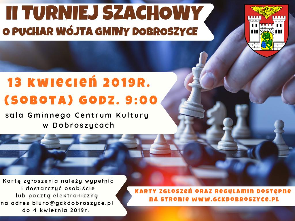 szachy 2019 gotowe