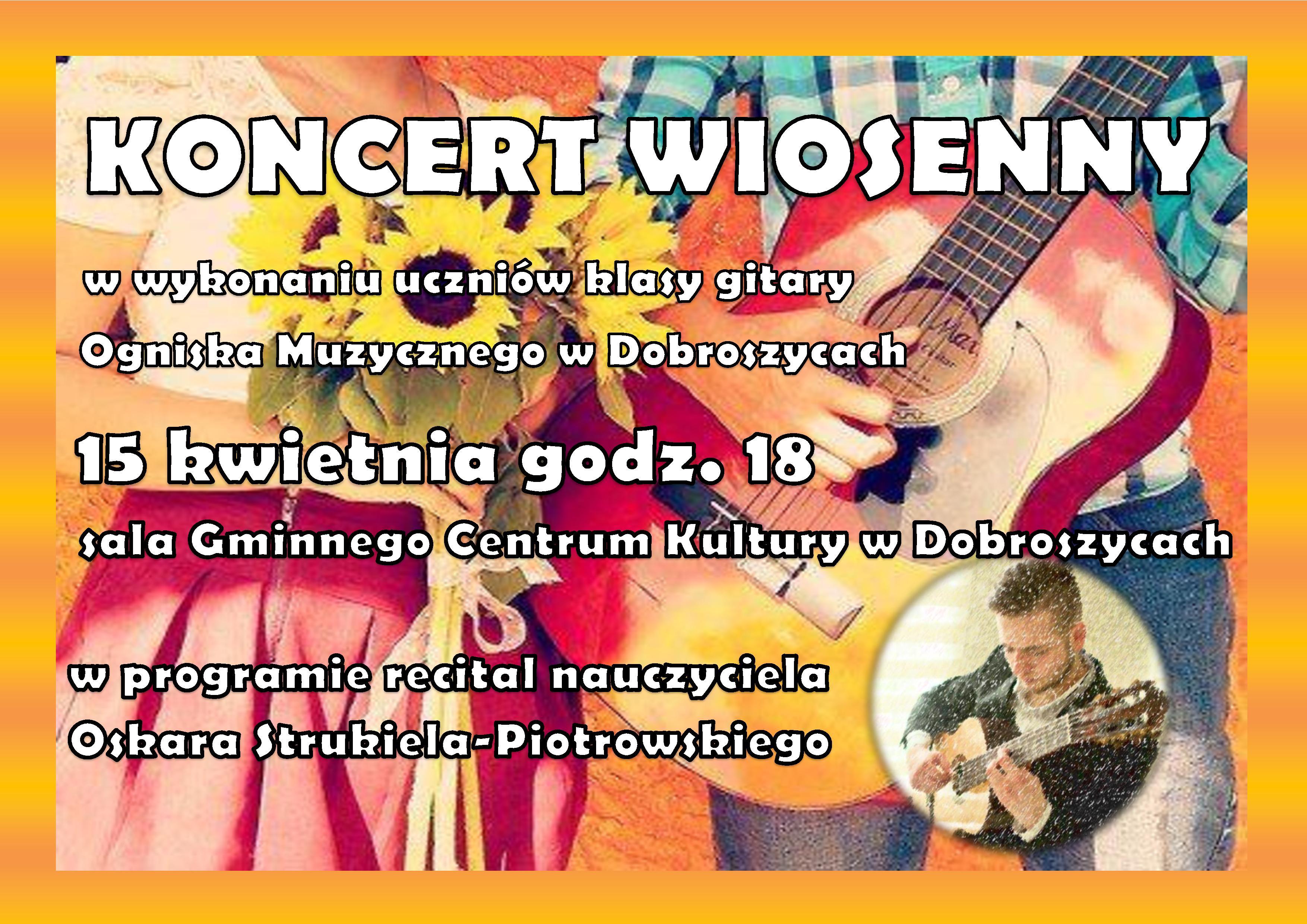 Ognisko-afisz koncert wiosenny-page-001