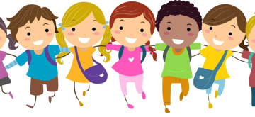 Download-Kids-PNG-Image