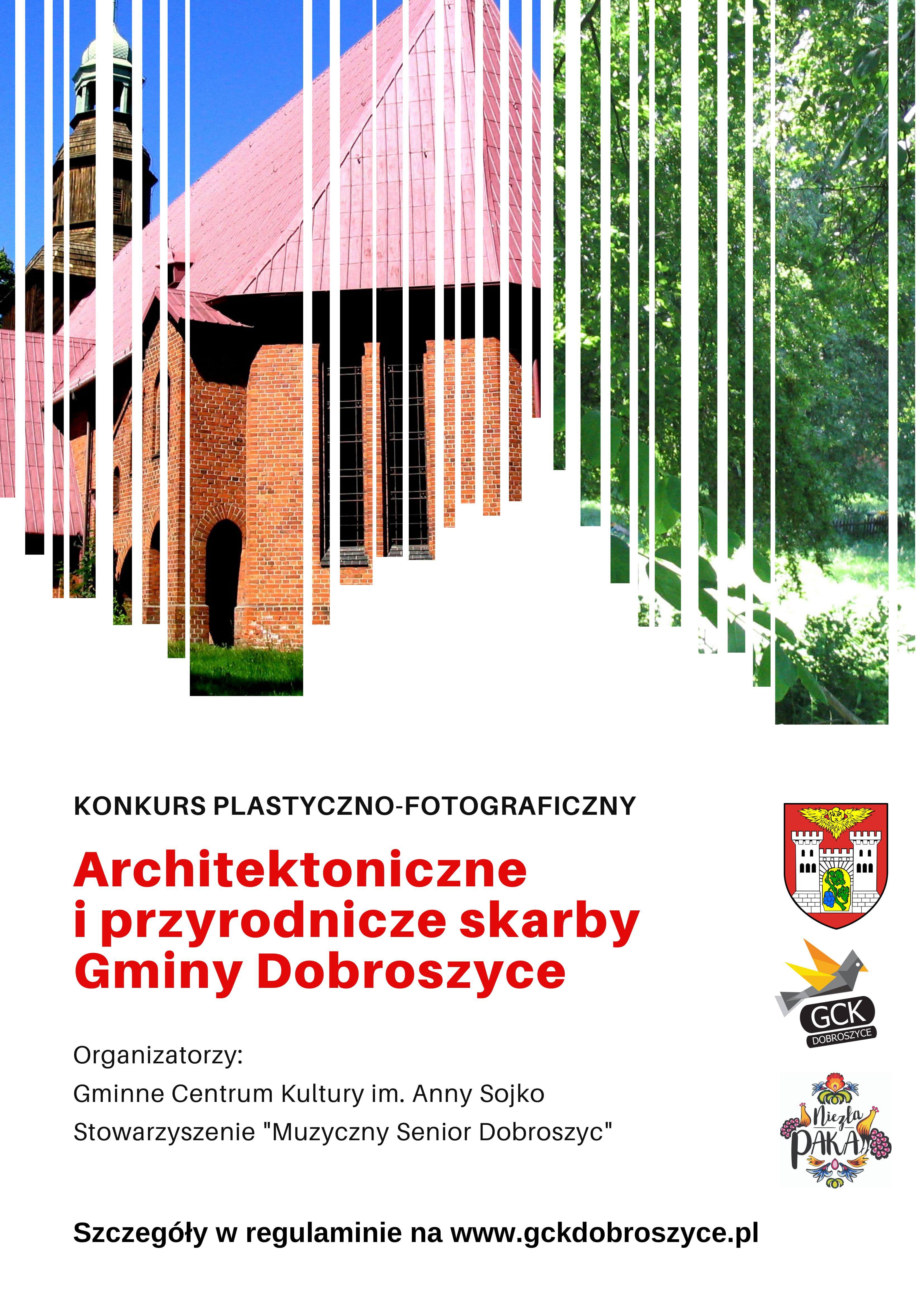 Plakat konkurs plastyczno-fotograficzny-1