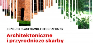 Plakat konkurs fotograficzny-page-001