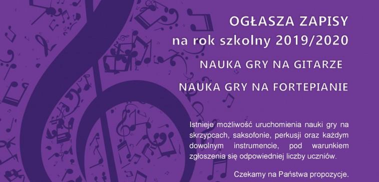 ULOTKA 1.pdf-page-001
