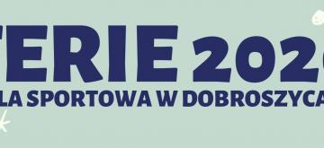 Ferie 2020 baner
