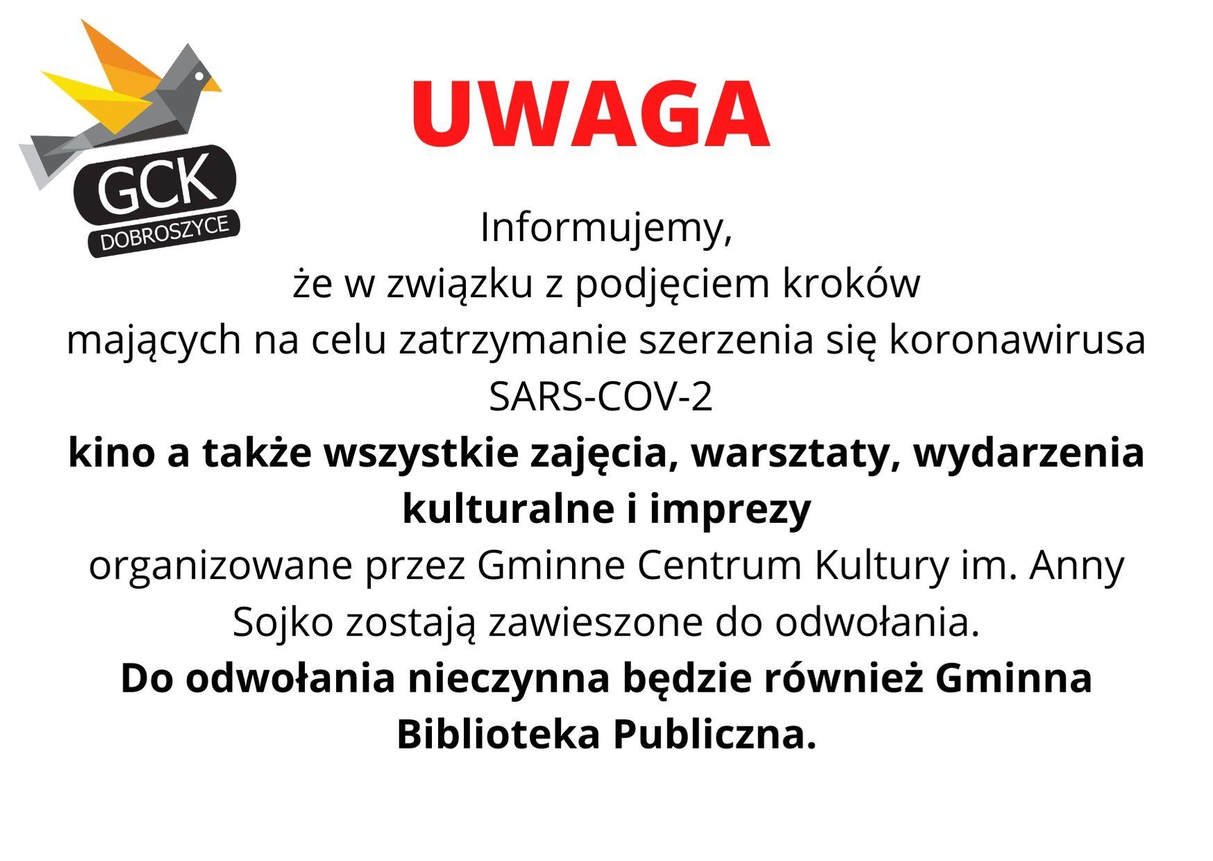 UWAGA (3)