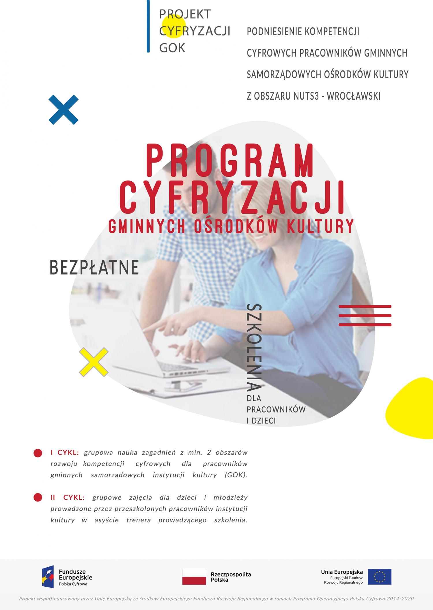 Grafika promocyjna - pionowa (wrocławski) - ogólna