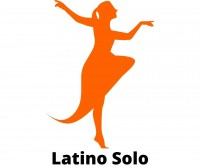 latino solo (2)